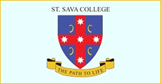st-sava-college-230x120-new v1