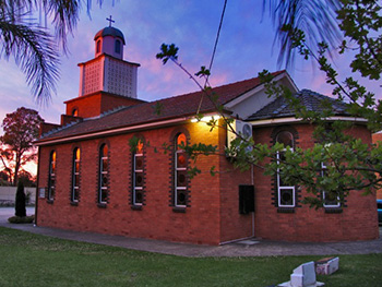 S-Nicholas-Church-Blacktown-NSW